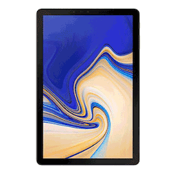 Other Tablet Repair